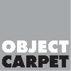 Object Carpet Logo